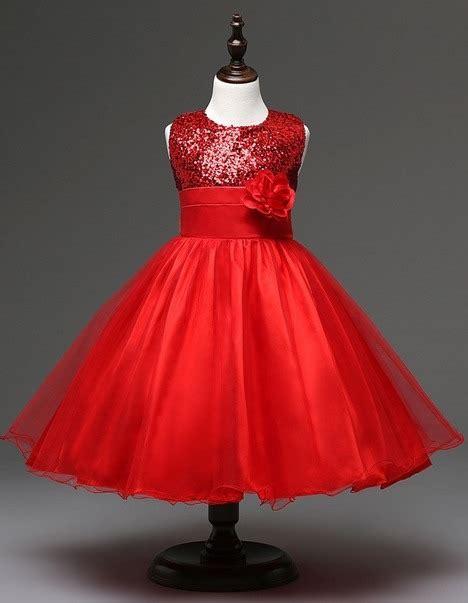 vestido natal casamento vermelho infantil pronta entrega