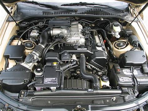 Throttle Body Cleaning Spark Plugs Changed Page