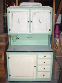 what is my hoosier cabinet worth antique vintage hoosier kitchen cabinet cupboard