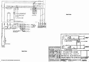 Wiring Diagram Vintage Bell Telephone