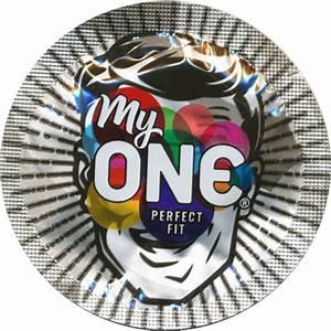 Billy Boy Größe : myone theyfit ma kondome gr e m88 6 st f r nur 6 99 in der kondomotheke kondome aus ~ Orissabook.com Haus und Dekorationen
