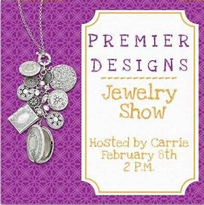 17 best images about jewelry show invitations on pinterest for Premier jewelry party invitations