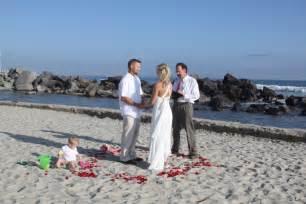 weddings in san diego easy eloping in san diego california fantastic weddings august 2011