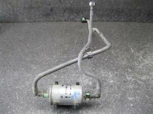 Polari 500 Fuel Filter by 08 Polaris Sportsman 500 Fuel Filter 40i Ebay
