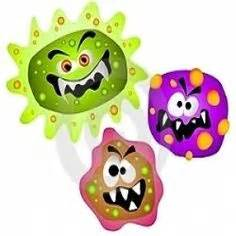 1000 images about teaching germs on 350 | 90c3e3fe4ea64c8fde127044c9659ef6