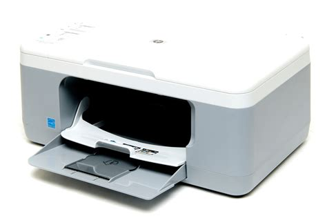 where is the cheapest place to buy kitchen cabinets hp deskjet f2280 review decent photo printing from a 2280