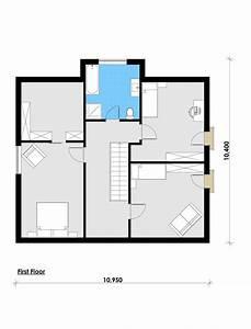 Fertighäuser Aus Estland Erfahrungen : fertighaus 179 3 fertigh user aus estland ~ Markanthonyermac.com Haus und Dekorationen