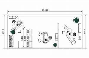 Technische Zeichnung Programm Kostenlos : cad planung f r ihr b ro von moebelshop24 ~ Watch28wear.com Haus und Dekorationen