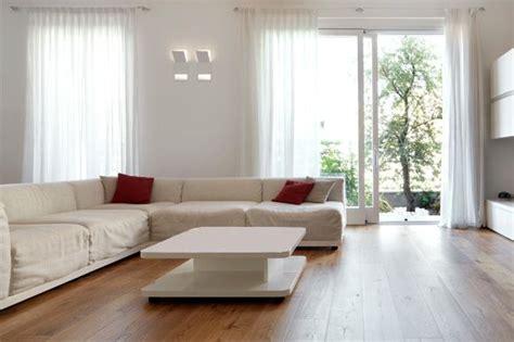 decoracion minimalista hogar salon comedor minimalista