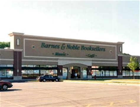 Barnes And Noble Okc Hours by Barnes Noble Peoria Peoria Il
