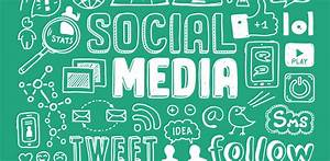 How does social media impact your brain and body