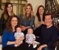 Jeff Dunham - Wife, Children and Net Worth