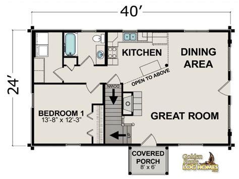 small log homes floor plans small log home floor plans southern log homes floor plan