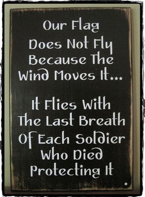 Memorial Day tribute | Memorial day quotes, Veterans day ...