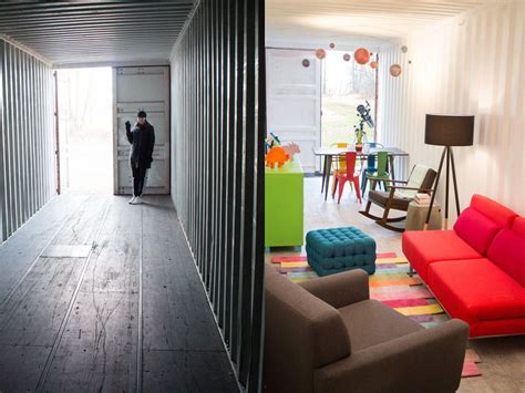 shipping container flooring brooklyn farm girl