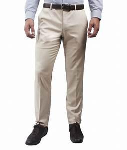 13 best images about Pantalones de Vestir y Jeans para ...