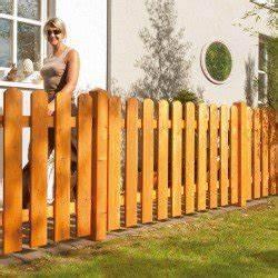 Holz Und Raum : holzzaun online shop preiswert schnell ~ A.2002-acura-tl-radio.info Haus und Dekorationen