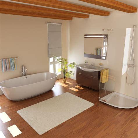 Badezimmer Gestaltung Ideen, Modelle Und Lieferanten