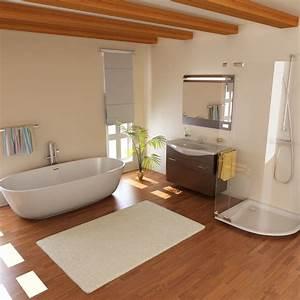 badezimmer gestaltung ideen modelle und lieferanten With salle de bain design avec branche décorative lumineuse