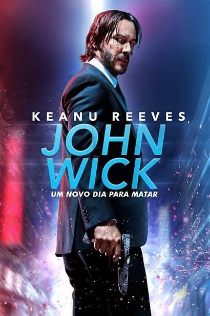 Wick John Novo Um Matar Dia Legendado