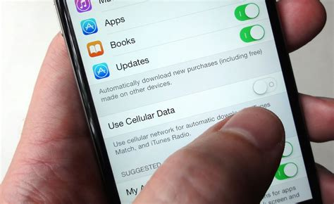 what uses the most data on iphone 7 ways to curb your iphone s cellular data use pcworld