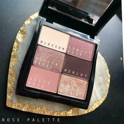 love      gorgeous palette