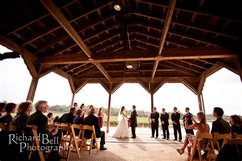 rich bell photography charleston wedding photography