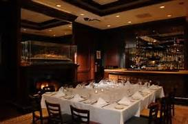 Diners In Oak Brook Il by Need A Spot For A Holiday Party Clubhouse Private Dining The Clubhouse Oak