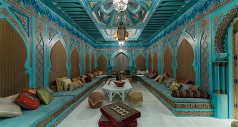 most luxurious home interiors interior design giants archive most expensive mansions