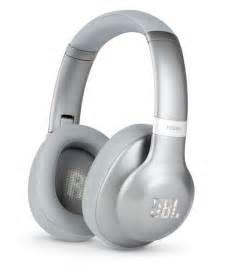 Casque Audio Jbl Jbl E40bt Casque Audio Bluetooth Blanc Achat