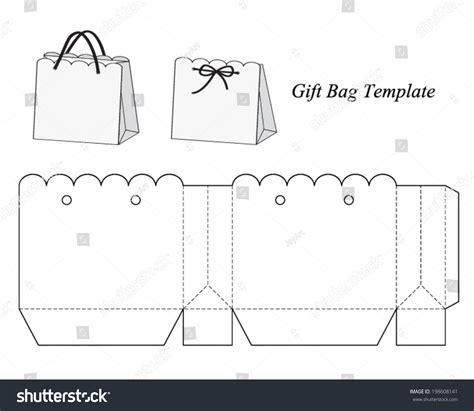 Dinosaur  Ee  Gift Ee   Bag Template  Ee  Gift Ee   Ftempo