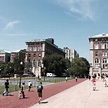 Columbia University (New York City) - All You Need to Know ...
