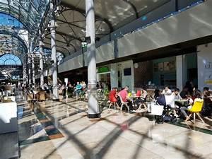 Centre Commercial Marne La Vallée Val D Europe : val d 39 europe shopping center photo de centre commercial ~ Dailycaller-alerts.com Idées de Décoration