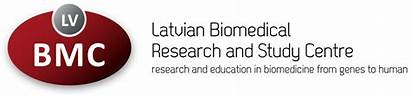 Latvian Research Biomedical Study Centre Criteria General