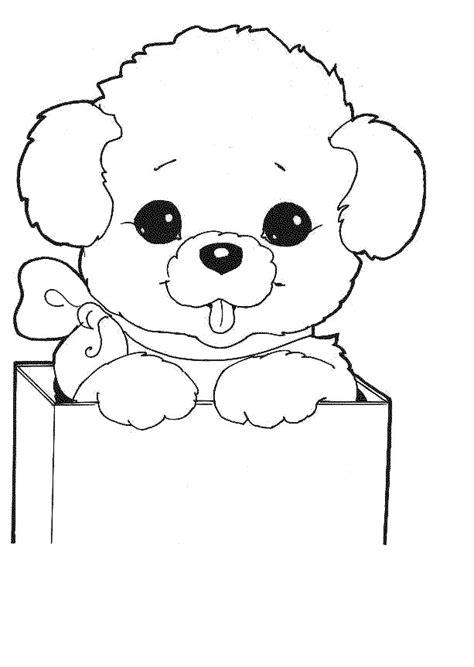 disegni da colorare cuccioli di disegni da colorare e stare di cuccioli di