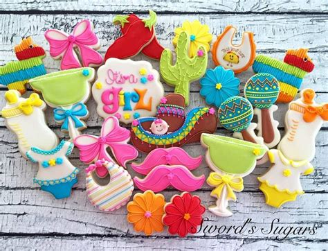 cakes travel  collection  ideas