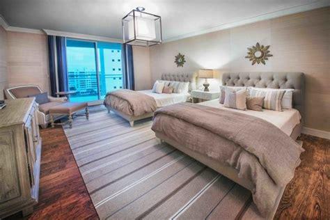 Bedroom Decorating and Designs by Renée Gaddis Interiors
