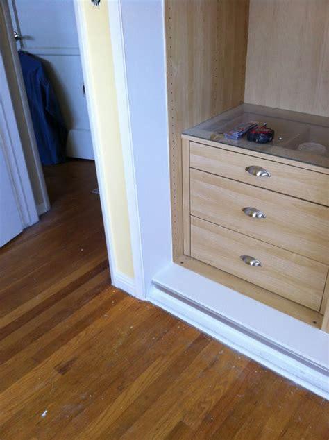 retrofit ikea wardrobe doors to closet roselawnlutheran