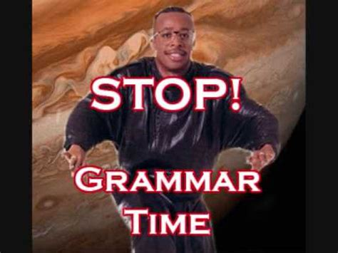 Grammar Nazi  Lady Gaga Parody Youtube