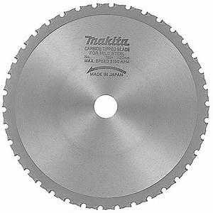 Scie A Onglet Metal : lames pour scies onglets comparez les prix pour ~ Melissatoandfro.com Idées de Décoration