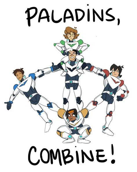 Voltron Memes - 189 best images about voltron ld on pinterest canon posts and dads