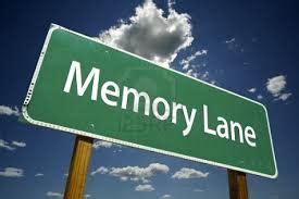 australia dental burpengary takes    memory lane