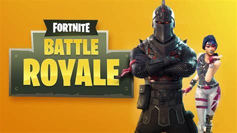 passe de batalha temporada  fortnite battle royale