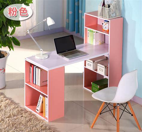 bureau fille ikea bureau fille ikea photos de conception de maison agaroth