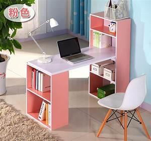 Bureau Garcon Ikea : c ch ch n mua gh t a h a ph t ph h p kh ng gian ~ Teatrodelosmanantiales.com Idées de Décoration