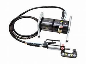 Outillage Mecanique Auto : outil de rivetage universel pnp90 de car o liner ~ Edinachiropracticcenter.com Idées de Décoration