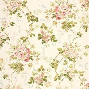 1000+ images about Floral Prints on Pinterest | Floral ...