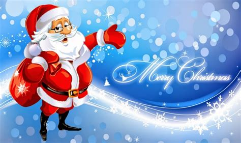 Animated Merry Wallpaper - merry 2014 3d animated wallpaper hd wallpapers