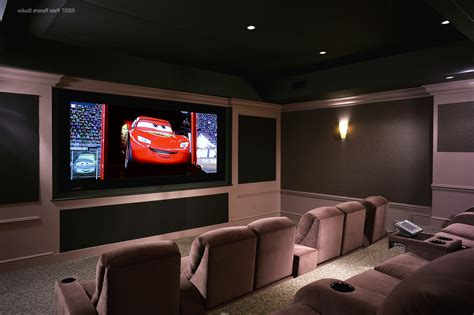 home theatre interiors home theater interiors beautiful home design ideas