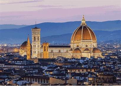 Florence Interesting Facts Sohucs